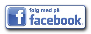 facebook-dk