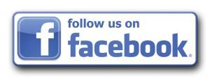 facebook-eng